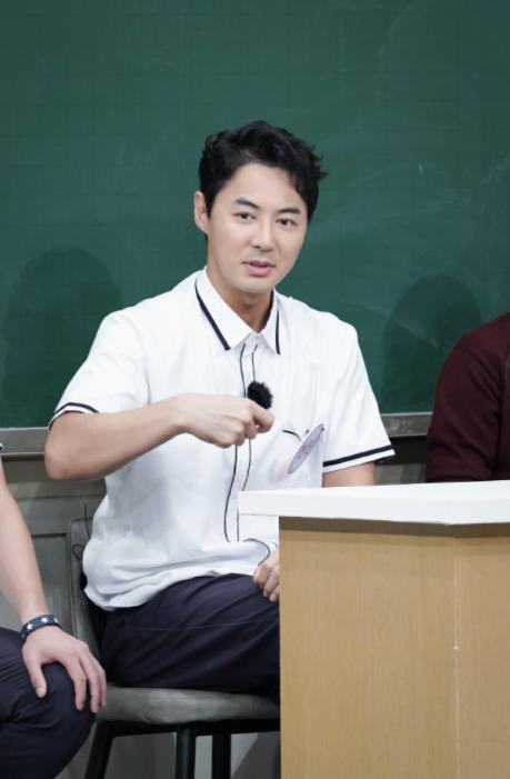 아는형님(출처=JTBC 제공)