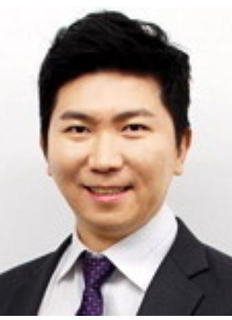 유승민IOC 선수위원(출처=네이버 인물정보)