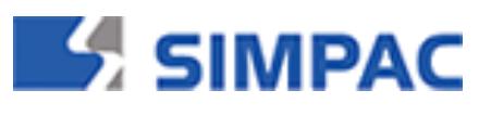 [특징주]SIMPAC 주가 상승세, 1분기 매출액 강세