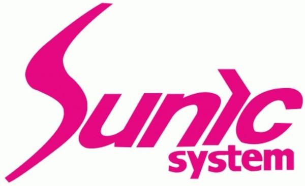 선익시스템(사진=선익시스템 로고)