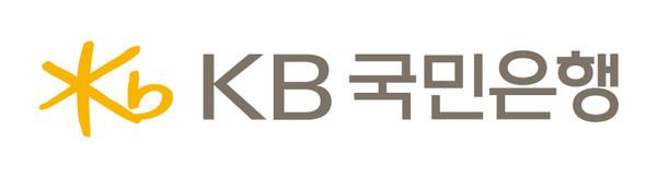 KB국민은행CI(국제뉴스DB)