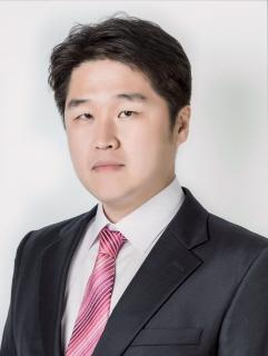 박철민 교수.(사진=금오공대)