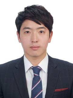 남기훈 연구원.(사진=금오공대)