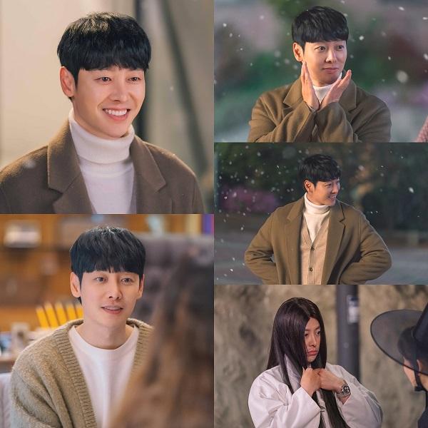 사진출처=tvN
