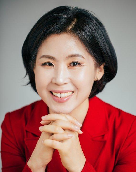 국민의힘 김미애 의원(부산해운대을보건복지위원회)