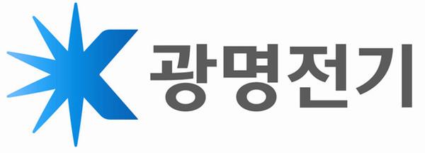 [특징주] 광명전기