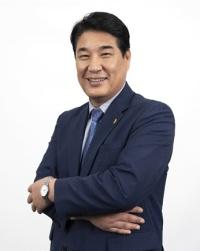 부산시의회 기획재경위원회 김문기 의원(더불어민주당, 동래구3