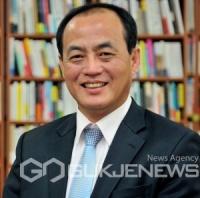 부산시의회 교육위원회 김정량 의원(사하구 제4선거구)