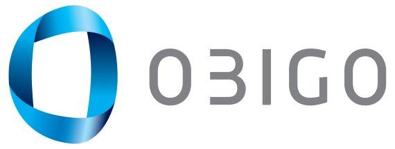 [특징주] 오비고