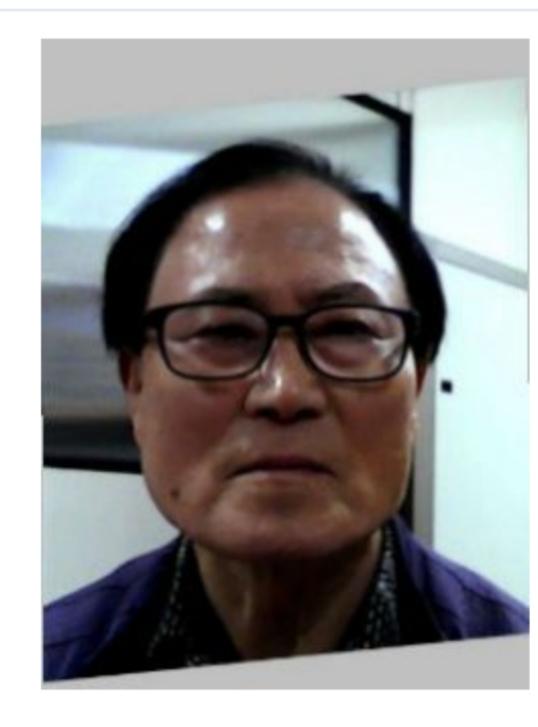 [속보]경기북부경찰청