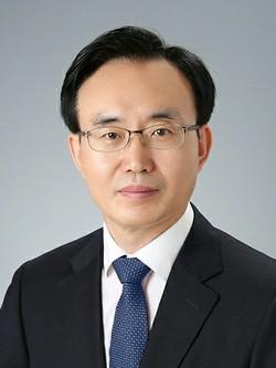 윤병태 전남도청 정무부지사