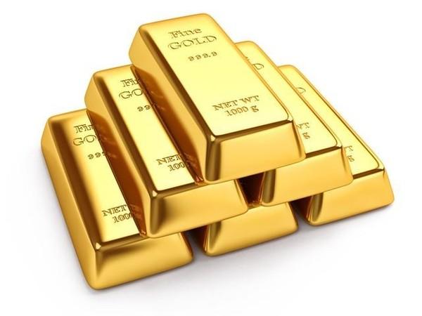 [오늘의 금값] 순금(24K)·18K·14K·백금·은 시세 알아보기(사진=게티이미지)