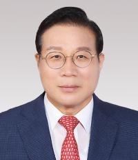 부산시의회 도시환경위원회 김진홍 의원(국민의힘, 동구1)