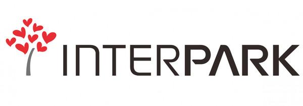 인터파크(출처=인터파크 로고)