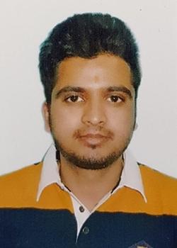 가우라브 칸데발 박사