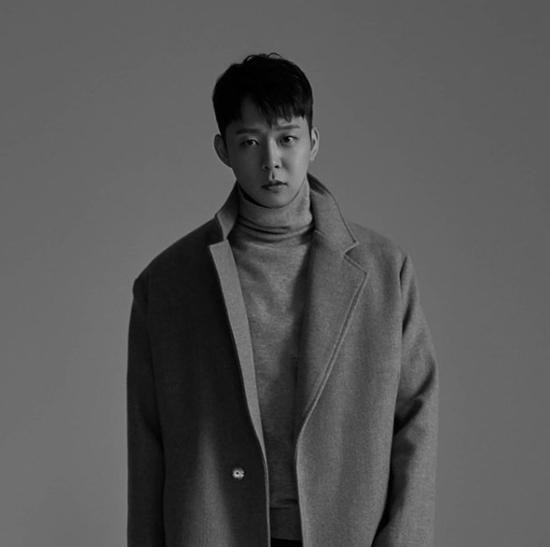 박유천 법적대응, 팬 성희롱?