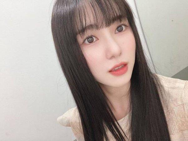 출처=권민아 SNS