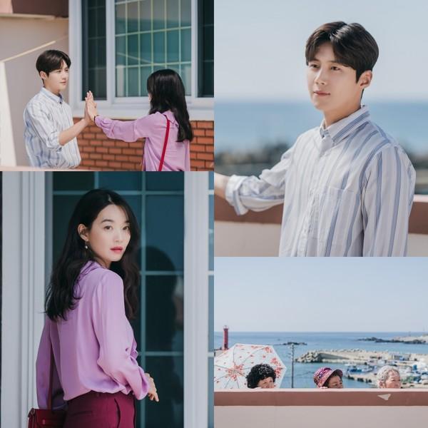 '갯마을 차차차' (사진-tvN 제공)