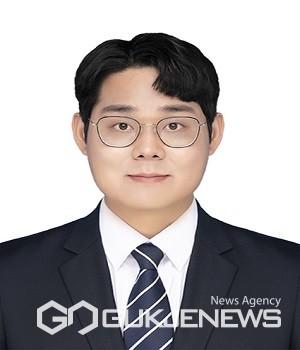 안정열 박사후연구원.(제공=충북대학교)