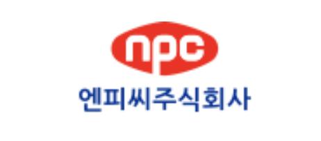 [특징주]NPC·NPC우 주가 급등, 플라스틱 팰럿 각광