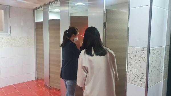 사진제공/강원 고성경찰서