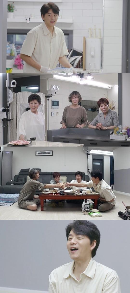 김승수(사진-KBS 제공)