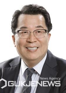 이상천 제천시장