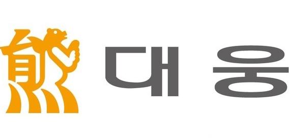 [특징주] 대웅·대웅제약 주가 초관심 '호이스타정, 코로나 효과 입증'