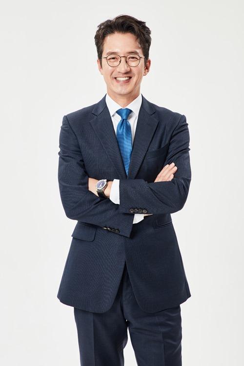 정준호 합류, 최검 장군으로 안방극장 복귀(사진=라이언하트)