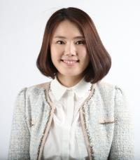 부산시의회 복지안전위원회 구경민 의원(더불어민주당, 기장2)