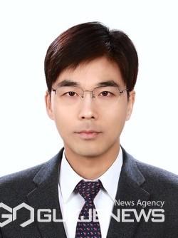 GC녹십자, 김지헌 사업개발본부장 영입