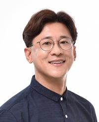 양영수 도의원 예비후보
