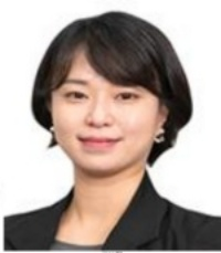 부산시의회 교육위원회 이정화 의원(더불어민주당, 수영구1)