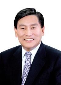 부산시의회 기획재경위원회 문창무 의원