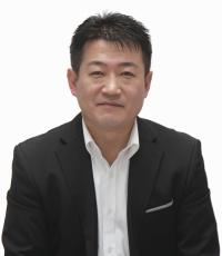 더불어민주당 조철호 원내대표