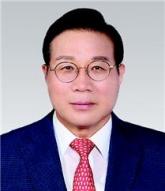 김진홍 의원(동구1, 국민의힘)