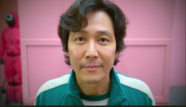 출처=넷플릭스 '오징어게임' 한장면
