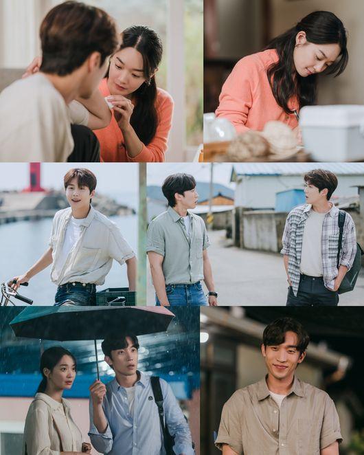 '갯마을 차차차' (사진=tvN 제공)