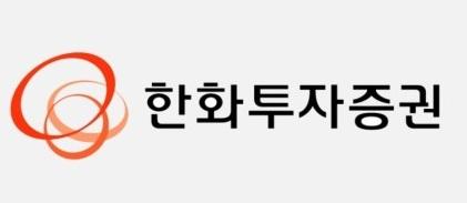 [특징주] 한화투자증권 29% 강세 '뉴딜펀드 완판 효과'