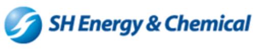 [특징주]SH에너지화학 주가, 준불연성 제품 생산 노력에 상승세
