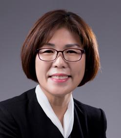 [김은희 의원]