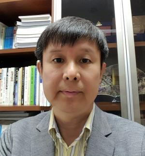 이수범 교수