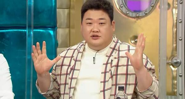 김준현 (사진-MBC 제공)