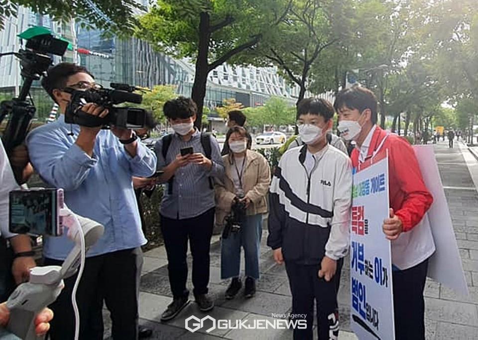 (사진/허은아 의원SNS)