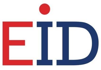 [특징주] 이아이디 주가 7% 상승 '화장품 제조 및 판매'