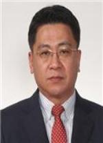 김윤일 신임 경제부시장