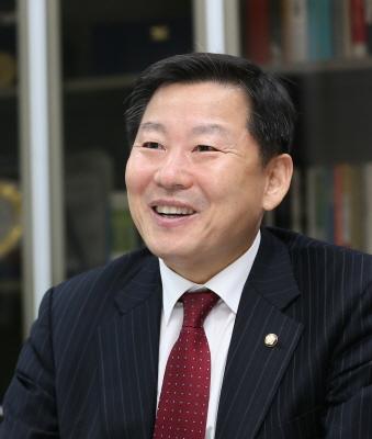 이철규국회의원