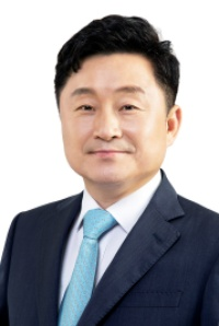 더불어민주당 최인호 의원(부산 사하갑)