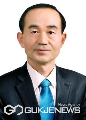 박준배 김제시장.