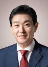 국회 산업통상자원중소벤처기업위원회 이주환 의원(국민의힘, 부산 연제구)
